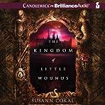 The Kingdom of Little Wounds | Susann Cokal