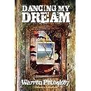 Dancing My Dream
