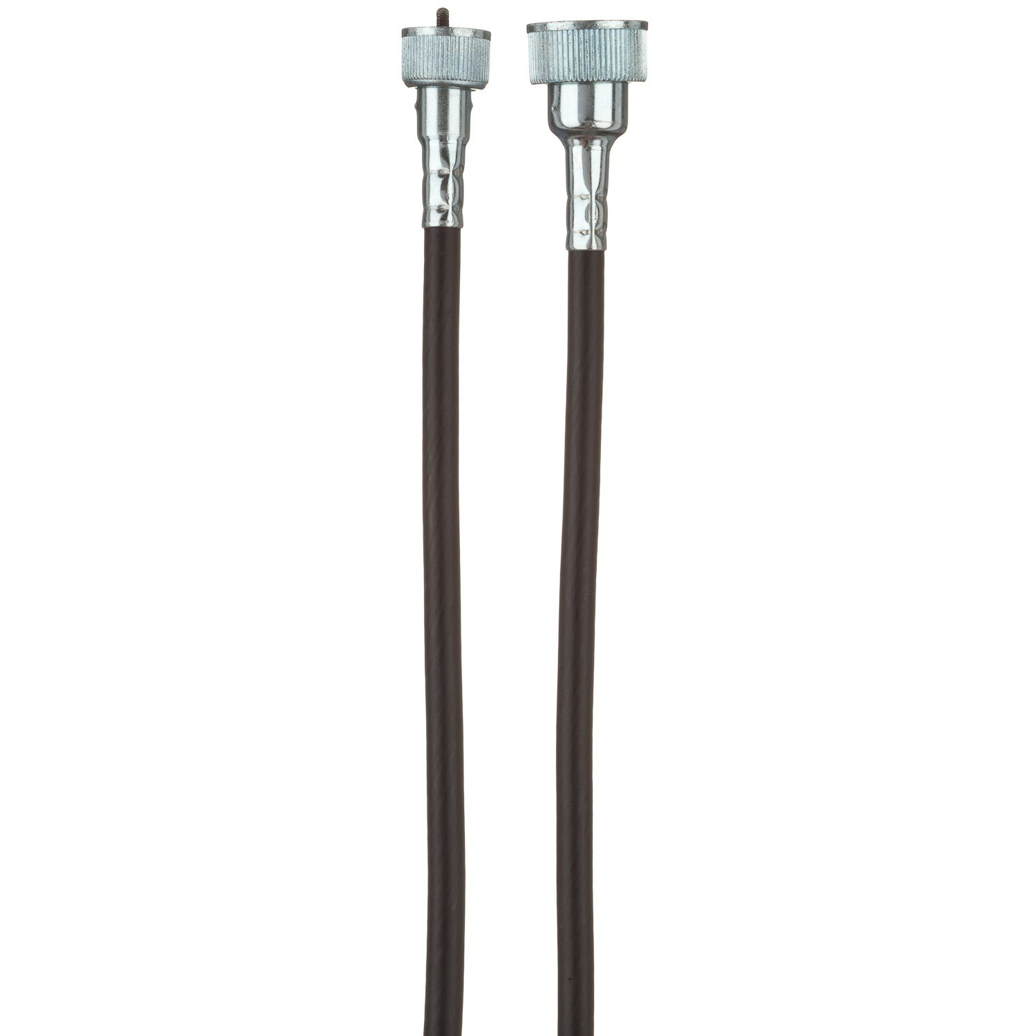 ATP Y-802 Speedometer Cable