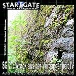 Der Verräter (Star Gate 27) | Miguel de Torres