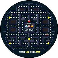 Capa De Estepe Comix Game c. Pajero Full, Bandeirante, Pathfinder, Prado Land Cruiser, Wrangler, Starck, T4