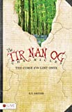 The Tir Nan Og Chronicles, K. E. Bruder, 160604611X