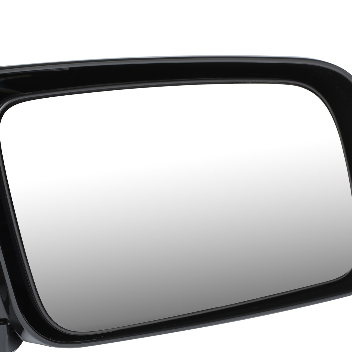 for 88-02 Chevy//GMC C//K Truck//SUV DNA MOTORING MR-OEM-014-R Right//Passenger Powered Side View Mirror