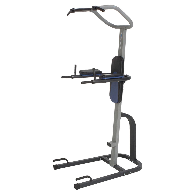 ProGear 275 Fitness Station