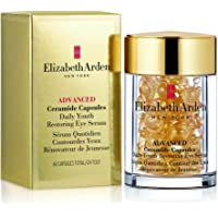 Elizabeth Arden Advanced Ceramide Capsules Daily Youth Restoring Eye Serum, 60 Stuks