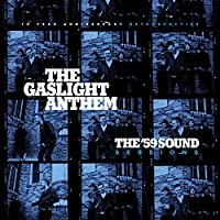 The '59 Sound Sessions [LP]