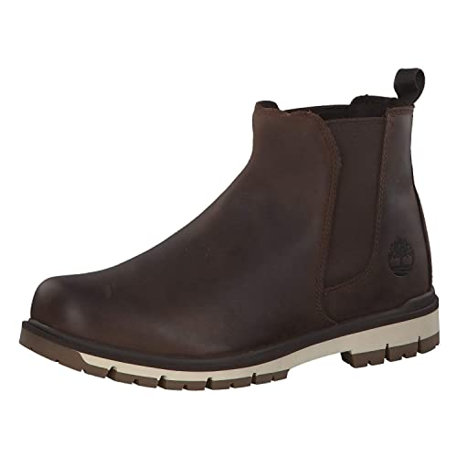 Discount Timberland Chelsea Boots Timberland Men's Radford
