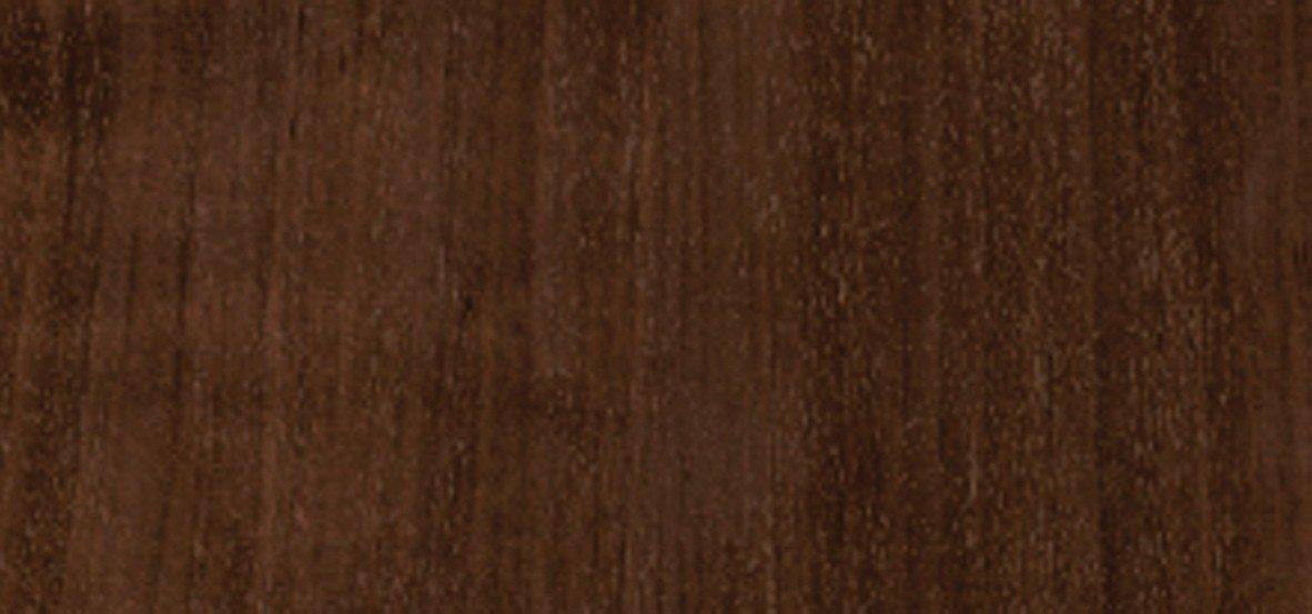 Gekkofix 71 –  170 –  Vinyl Self-Adhesive Wood, 45 cm x 2 m, Wenge 45cm x 2m Asturdintex Comercial