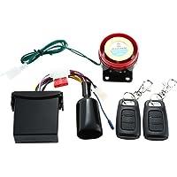 Steelmate 886E - Sistema de Alarma 1 Via