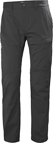 Amazon.com : Helly-Hansen Mens Skar Pant : Clothing