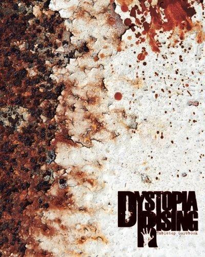 dystopia rising tabletop - 4