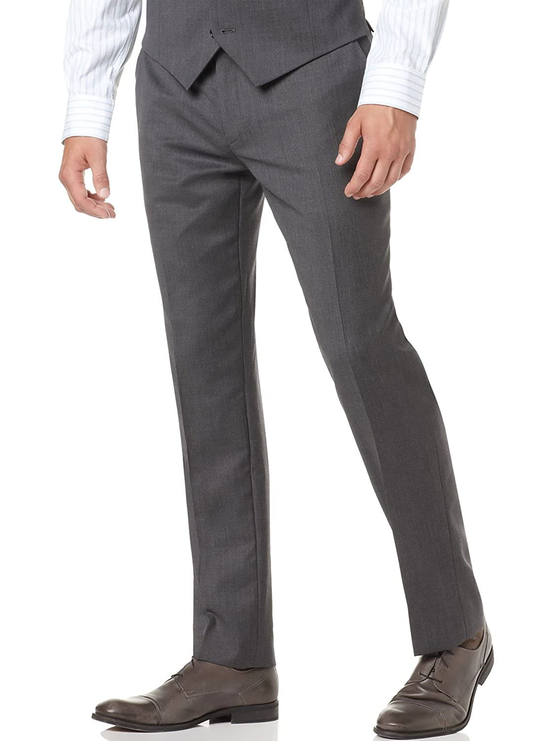 Delve into the latest trends with our men's skinny trousers, designed in a perfect skinny fit. Next day delivery and free returns available. Men's suits Trousers Skinny. Items Per Page. Sort By Black Skinny Fit Suit. £ Navy Skinny Fit Suit. £ Navy Tailored Fit Suit. £ Black Tailored Fit Suit.