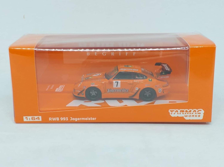 #01 Red /'82 Datsun 280Z Rubber Tire GKP42 Matchbox 2020 Superfast Diecast 1:64