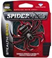 Souderwire Braided Fishing Line