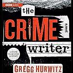 The Crime Writer | Gregg Hurwitz