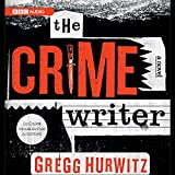 The Crime Writer