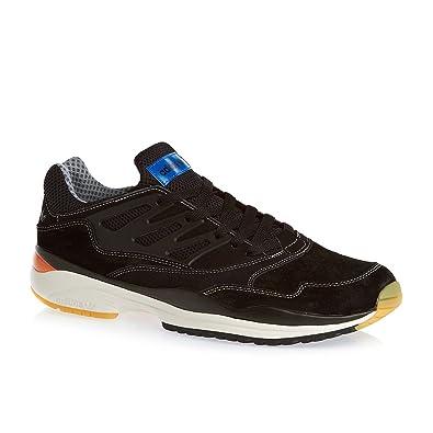 8681bed1d Adidas Originals Torsion Allegra Shoes - Black Bliss  Amazon.co.uk  Shoes    Bags