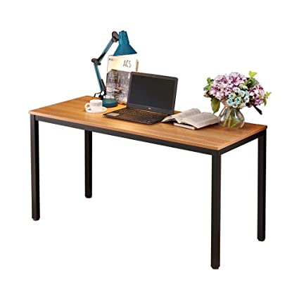 Office workstation desks Modular Amazoncom Rora Computer Desk 47 Aliexpress Amazoncom Rora Computer Desk 47