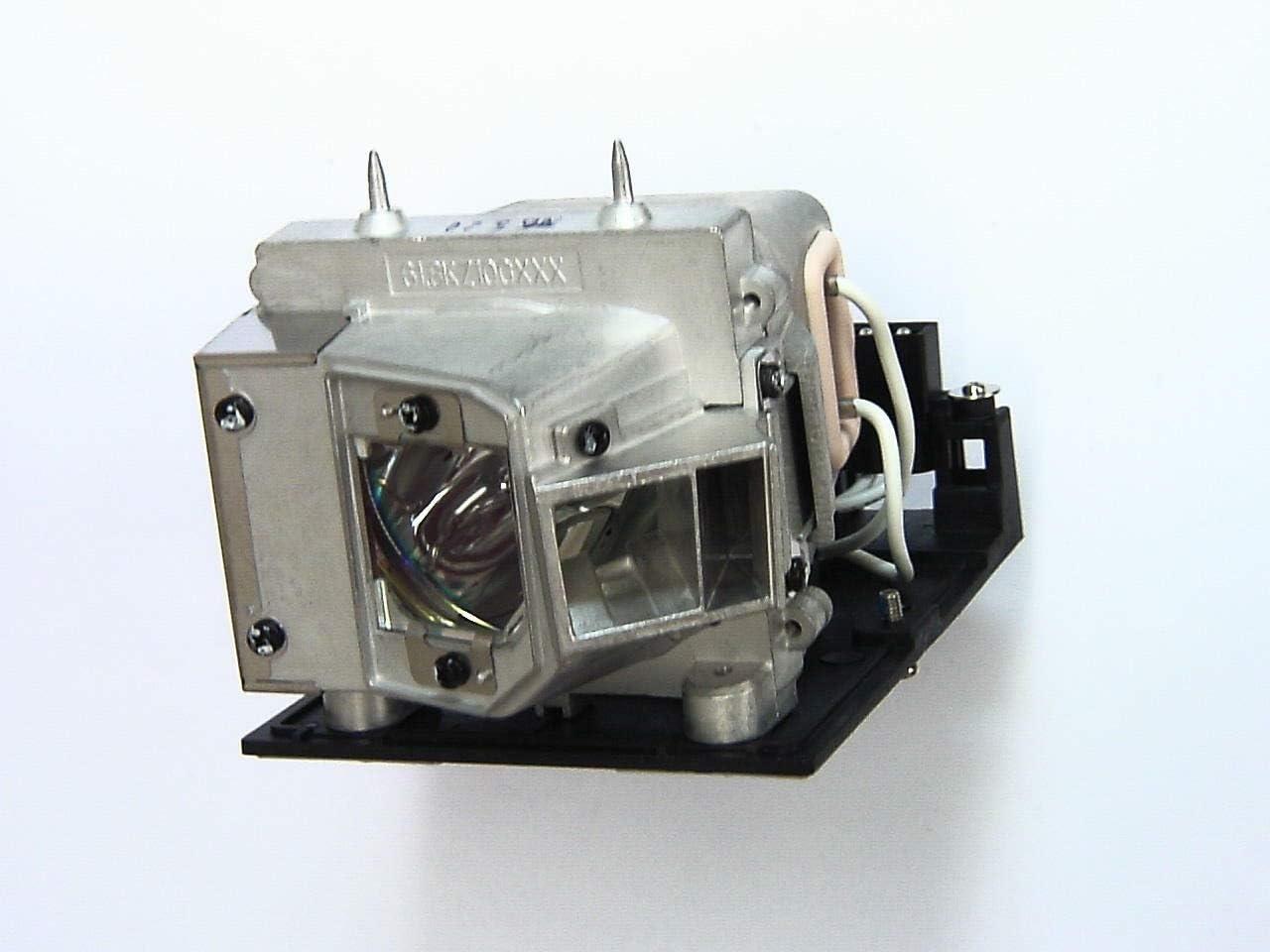 Card Reader Usb2.0//1.1 Port Memory Sdhc Sdxc Tf T-Flash Adapter Random Semoic Micro