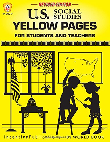 us-social-studies-yellow-pages