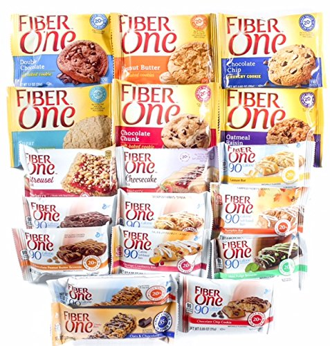 fiber-one-bars-variety-pack-18-count-now-includes-exclusive-stay-at-home-snacks-branded-mints