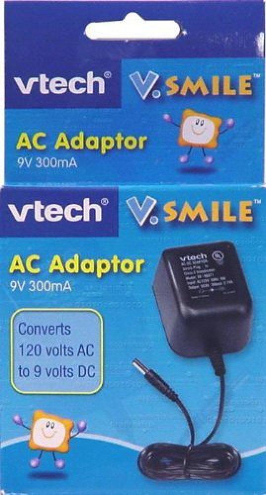 Image Result For Adaptor V A