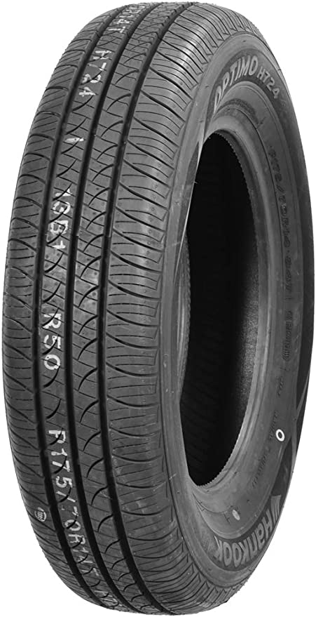 Hankook Optimo H724 P235//75R15XL 108S WSW 1 Tires
