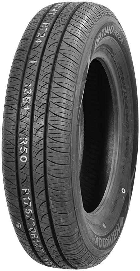 hankook optimo review
