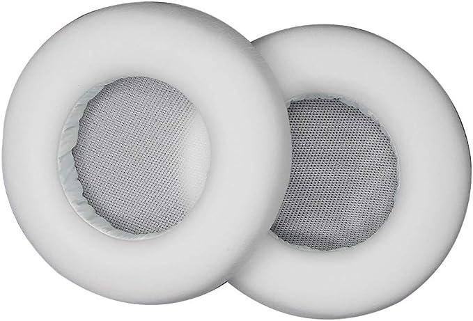 Lorjoyx 1 par de Almohadillas de Repuesto para el ADN Monster ...