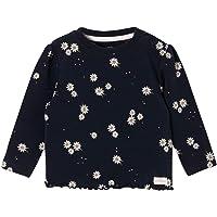 s.Oliver T-Shirt para Bebés