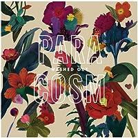 Paracosm (Vinyl)