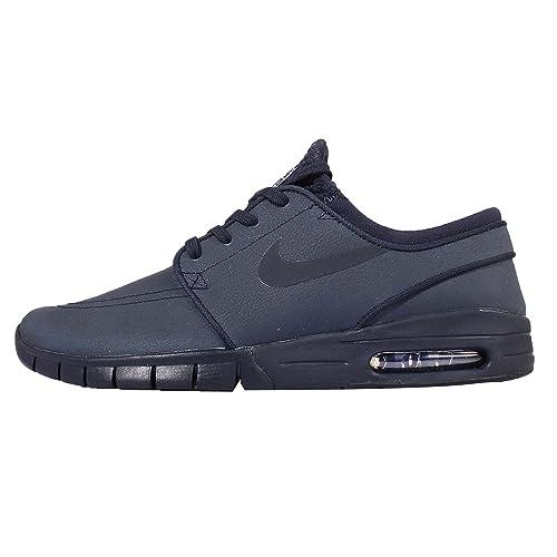34a58f80a72 Nike Stefan Janoski MAX L