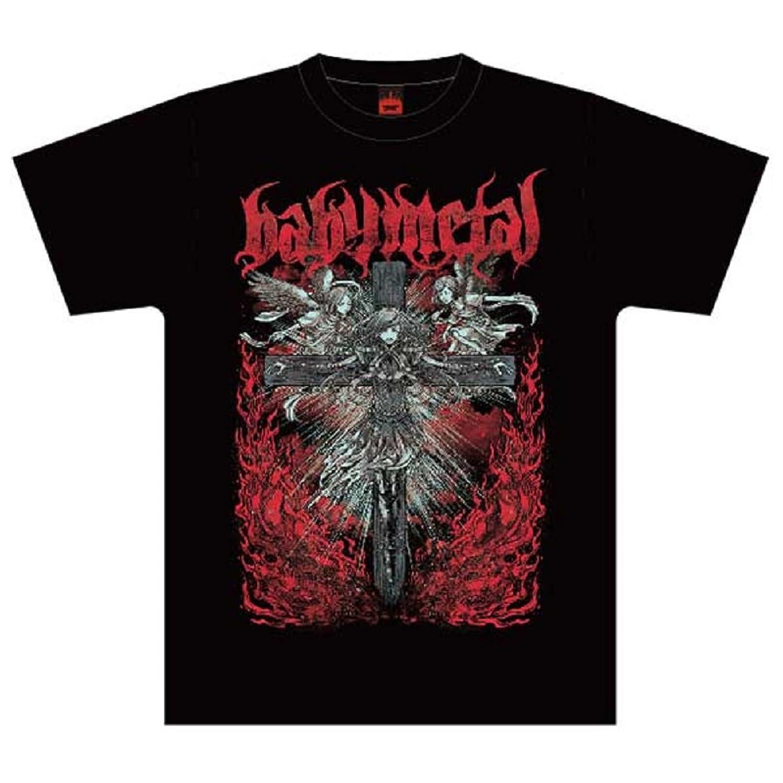 M Bekleidung Sportex T-Shirt anthrazit Gr Hemden & T-Shirts