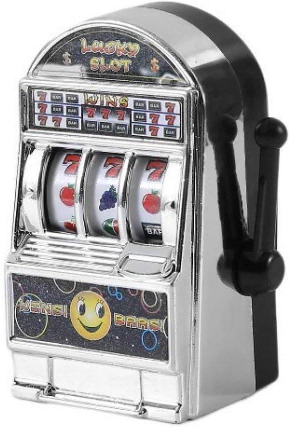 Redslots casino på nätet