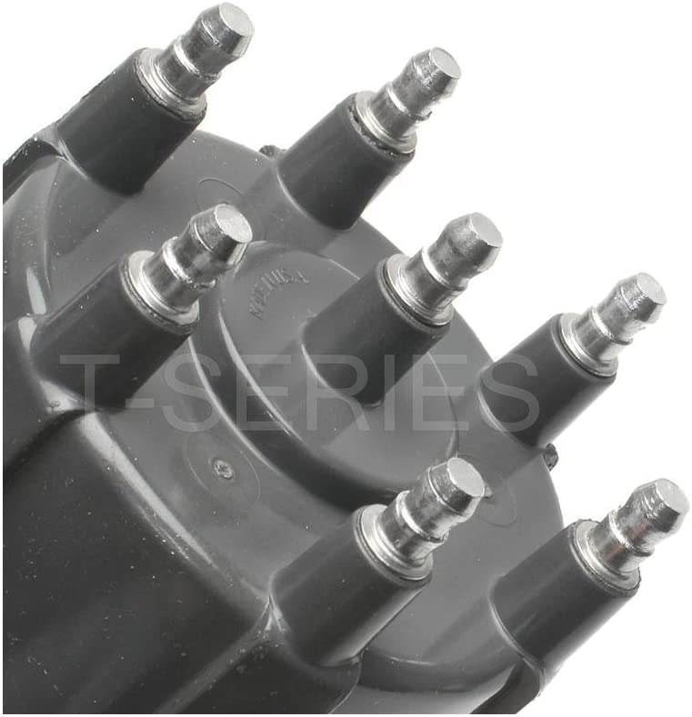 Standard Motor Products DR-460T Distributor Caps