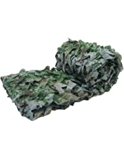 KSS 150D Oxford Polyester Reinforced Camo Netting (Mutilple Colors)