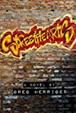 img - for Streethearts book / textbook / text book