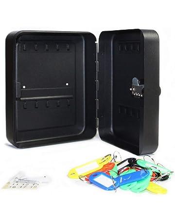 Amazon com: Commercial Access Control - Commercial Door