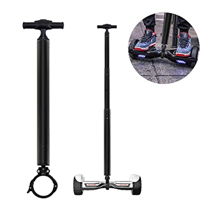 Amazon.com: locisne Stretchable Equilibrio Scooter de ...