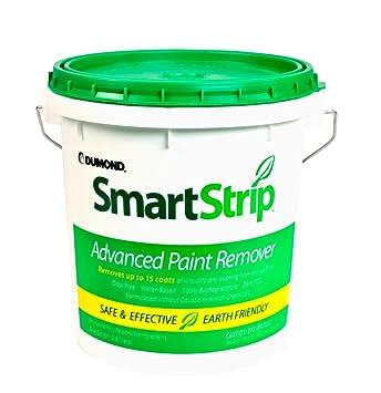 stripper paint San shop diego