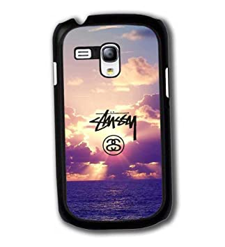 Carcasa para Galaxy S3 Mini Funda Protection, Samsung Galaxy ...