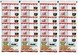 King All-In-One Kettle Corn Popcorn Kit for 6.1 oz. Popper - 24...