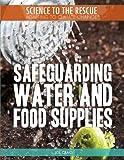 Safeguarding Water and Food Supplies, Joe Craig, 1448868513