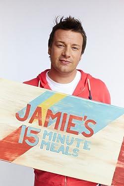 Kochshow Jamie Oliver | kochkor.info | {Kochshow jamie oliver 18}