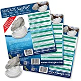 Naväge SaltPod® Bundle: Three (3) 30-Packs (90 SaltPods)