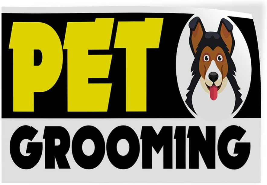 52inx34in Set of 2 Decal Sticker Multiple Sizes Coming Soon Yellow Promotion Business Business Coming Soon Outdoor Store Sign Yellow