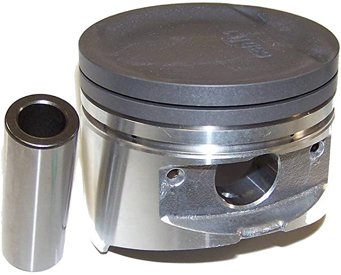 Piston Ring Set Fits 95-99 Eagle Mitsubishi Eclipse Talon 2.0L L4 DOHC 16v