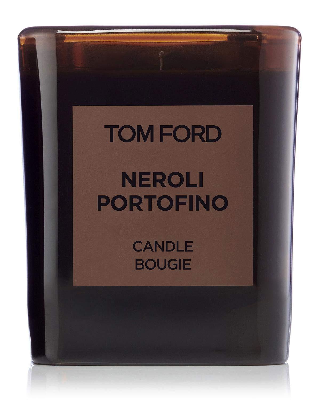 Neroli Portofino Candle Brand New and Genuine!