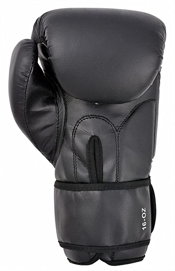 Amazon.com   Jayefo BEGINNERS LEATHER BOXING MMA MUAY THAI GLOVES KICK  BOXING GLOVES SPARRING GLOVES MMA GLOVES BAG GLOVES   Sports   Outdoors 9713b307398b8