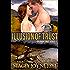 Illusion of Trust (Colorado Trust Series Book 7)